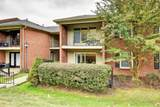 7900 Grenoble Ln - Photo 1