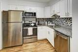 7900 Grenoble Ln - Photo 10