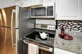 7900 Grenoble Ln - Photo 11