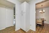 7900 Grenoble Ln - Photo 13