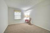 7900 Grenoble Ln - Photo 14