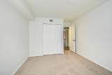 7900 Grenoble Ln - Photo 15