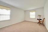 7900 Grenoble Ln - Photo 18