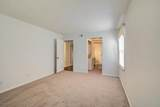 7900 Grenoble Ln - Photo 19