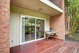 7900 Grenoble Ln - Photo 2