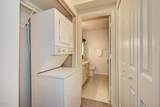 7900 Grenoble Ln - Photo 20