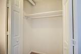 7900 Grenoble Ln - Photo 21