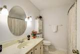 7900 Grenoble Ln - Photo 22