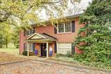 7900 Grenoble Ln - Photo 24