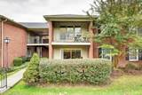 7900 Grenoble Ln - Photo 25