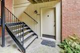 7900 Grenoble Ln - Photo 4