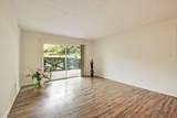7900 Grenoble Ln - Photo 5