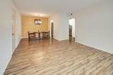 7900 Grenoble Ln - Photo 6