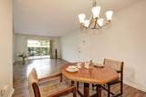 7900 Grenoble Ln - Photo 8