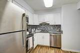 7900 Grenoble Ln - Photo 9