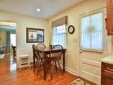4033 Saint Ives Ct - Photo 16