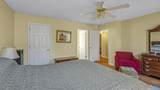 6305 Red Apple Rd - Photo 18