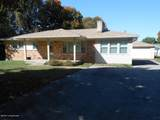 8604 Shepherdsville Rd - Photo 1