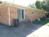 8604 Shepherdsville Rd - Photo 2
