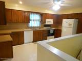 8604 Shepherdsville Rd - Photo 21