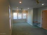 8604 Shepherdsville Rd - Photo 24
