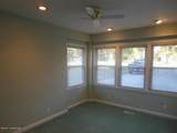 8604 Shepherdsville Rd - Photo 25