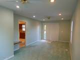 8604 Shepherdsville Rd - Photo 26