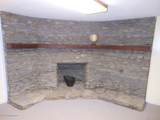 8604 Shepherdsville Rd - Photo 28