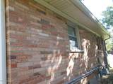 8604 Shepherdsville Rd - Photo 4