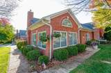 14226 Troon Dr - Photo 1