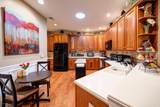 14226 Troon Dr - Photo 10
