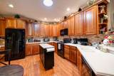 14226 Troon Dr - Photo 11