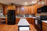 14226 Troon Dr - Photo 12