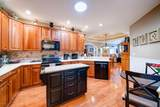 14226 Troon Dr - Photo 13