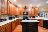 14226 Troon Dr - Photo 14