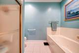 14226 Troon Dr - Photo 16