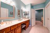 14226 Troon Dr - Photo 18