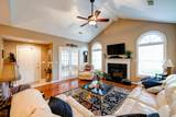 14226 Troon Dr - Photo 2