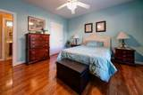 14226 Troon Dr - Photo 20