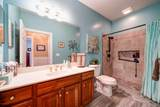 14226 Troon Dr - Photo 21