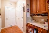 14226 Troon Dr - Photo 22