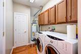 14226 Troon Dr - Photo 24