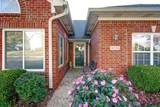 14226 Troon Dr - Photo 25