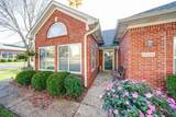 14226 Troon Dr - Photo 26
