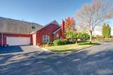 14226 Troon Dr - Photo 28