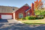 14226 Troon Dr - Photo 29