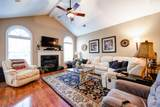 14226 Troon Dr - Photo 3