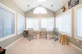 14226 Troon Dr - Photo 4