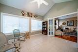 14226 Troon Dr - Photo 5