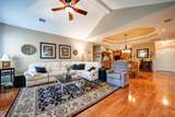 14226 Troon Dr - Photo 6